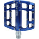 NC-17 Sudpin IV S-Pro Pedals blue